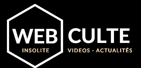 WebCulte.fr - L'actualité culte du web !